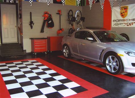 garage designer home design lovely car garage interior ideas 2 car garage