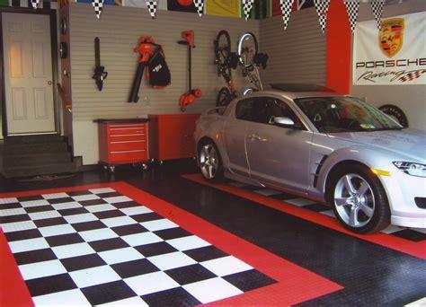 best garage design ideas home design lovely car garage interior ideas 2 car garage