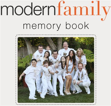 check me out proper contemporary books check out the modern family memory book