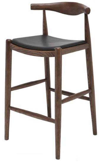 Chagne Cork Bar Stools by 109 Best Contract Bar Stool Images On Counter