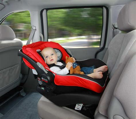 babies in car seats finding an infant car seat infant care tips for a