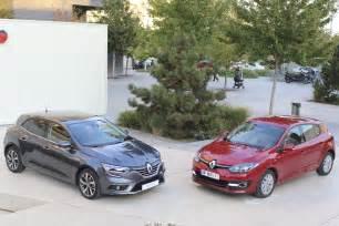 2015 Ford Mustang Black Renault M 233 Gane 3 Vs M 233 Gane 4 Passation De Pouvoir