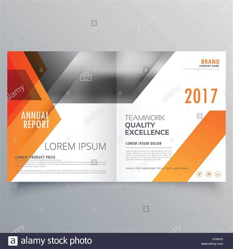 Comp Card Design Template Pages by Brand Magazine Cover Page Design Or Bifold Brochure