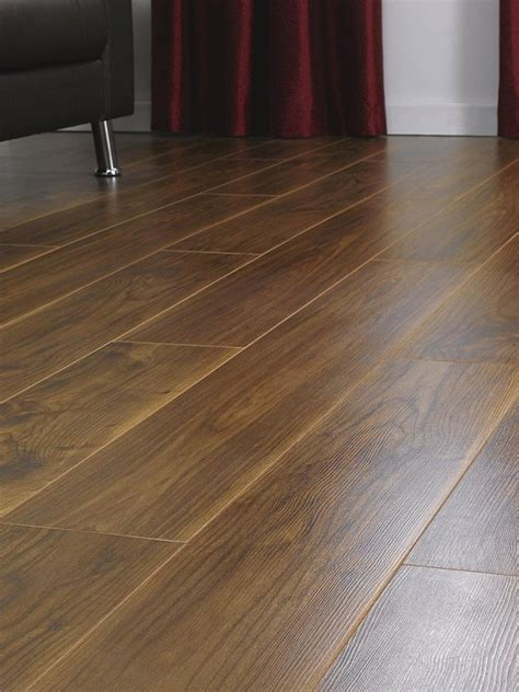walnut flooring kronospan vario 8mm virginia walnut laminate flooring