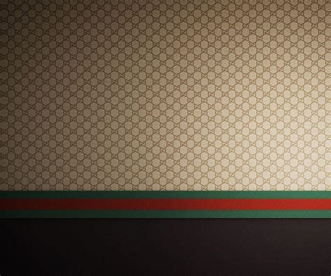 gold gucci pattern gucci logo wallpapers wallpaper cave