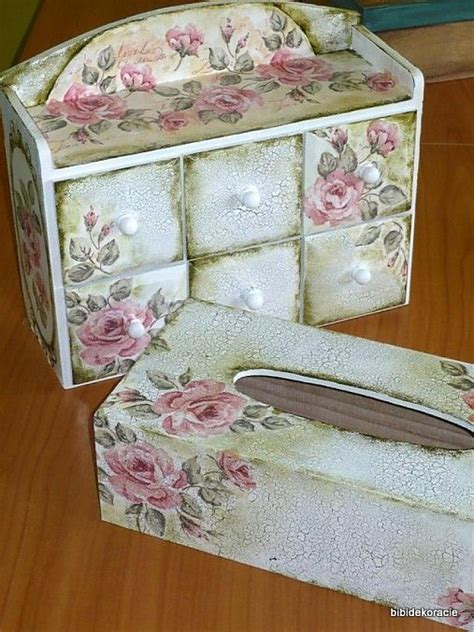 Decoupage Ideas For Wood - 220 best images about decoupage on decoupage