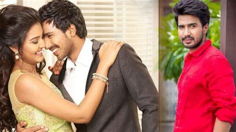 actor vishnu vishal movies list vishnu vishal wiki biography age wife movie images