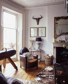 decorations soothing modern hunting themed living room with animal 17 best images about hunting lodges on pinterest ralph
