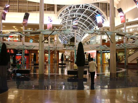At The Mall by File The Mall At Millenia 2 Jpg Wikimedia Commons