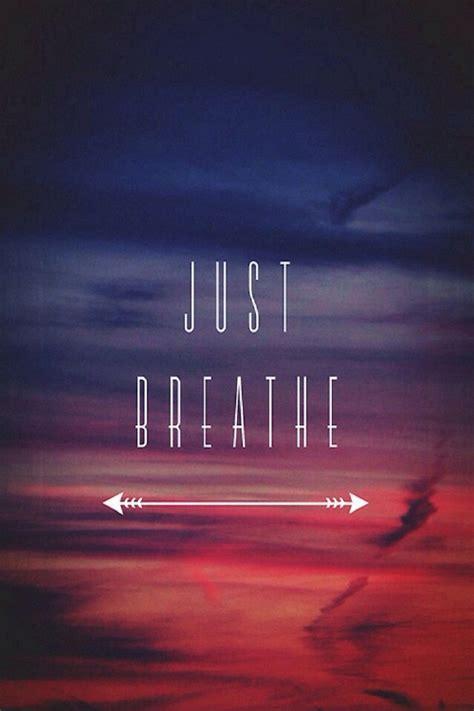 breath lock screen wallpaper  list  amens