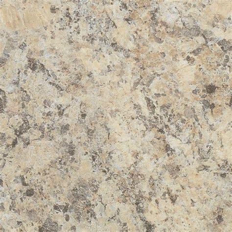Oil Rubbed Bronze Kitchen Cabinet Hardware formica 5 in x 7 in laminate sample in belmonte granite