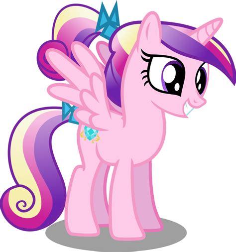 my little pony princess cadence equestria girls teenage princess cadence by vector brony on deviantart