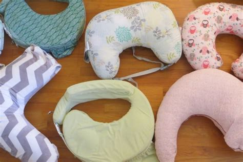 Nursing Pillow Reviews by Cuuzy Baby Gear Tips 1 Resource For Baby Gear Tips