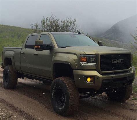 4x4 gmc trucks best 25 gmc trucks ideas on gmc