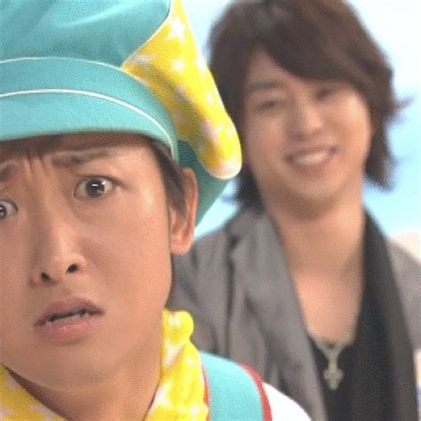satoshi ohno movies and tv shows 131 best images about 嵐 arashi on pinterest