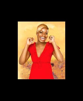 in new york barrino will star in the broadway bound after midnight fantasia barrino to star in the color purple at the