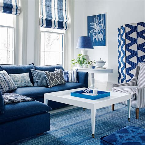 blue and white sofa fresh blue white sofa 45 in sofa design ideas with blue
