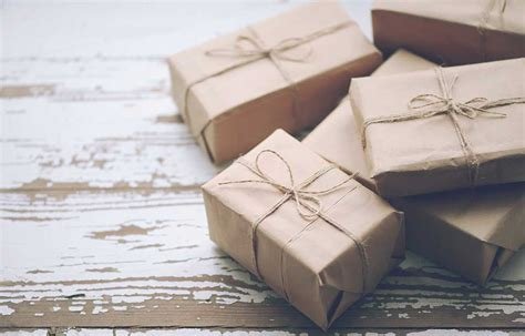 japanese gift wrap japanese gift wrapping method will blow your mind better