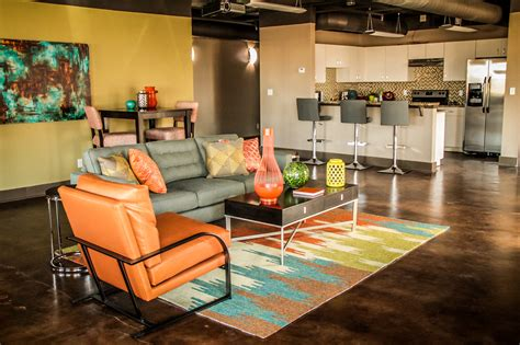 home design store okc furniture stores in okc area 187 thousands pictures of home