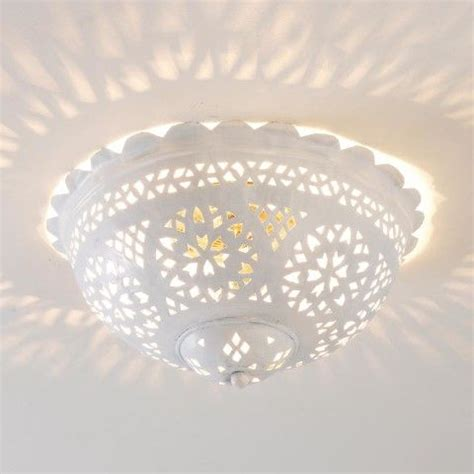 bedroom ceiling light shades best 25 bedroom ceiling lights ideas on