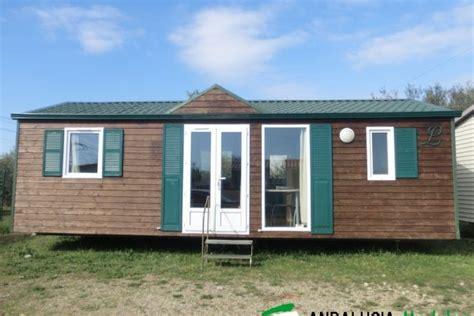 modulos casas prefabricadas casas modulares viviendu