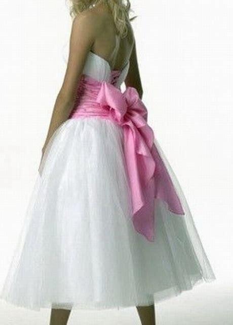 Brautkleider 40er by 50er Abendkleider