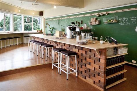 design cafe simple six barrel soda cafe urbis magazine