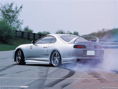 tuned supra toyota supra tuning picture 45612 toyota photo