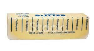 stick of butter stock photos freeimages com