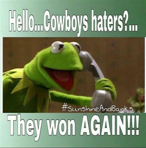 Cowboys Win Meme - 489 best d cowboys images on pinterest dallas cowboys