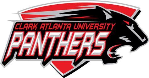 Galerry clark atlanta university logo