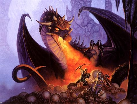 fantasy dragon dragons photo 4814395 fanpop