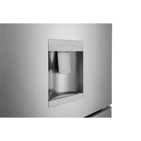 Freezer Lg 204 buy lg gbf59pzkzb free fridge freezer stainless