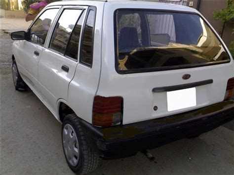 Kia Pride For Sale For Sale Kia Pride For Sale For Rs 195 000 In
