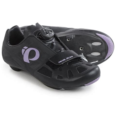 pearl izumi bike shoes pearl izumi elite road iv cycling shoes for save 50