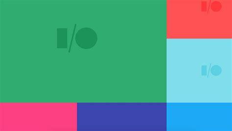 googel io hd io android m 2015 keynote wallpaper