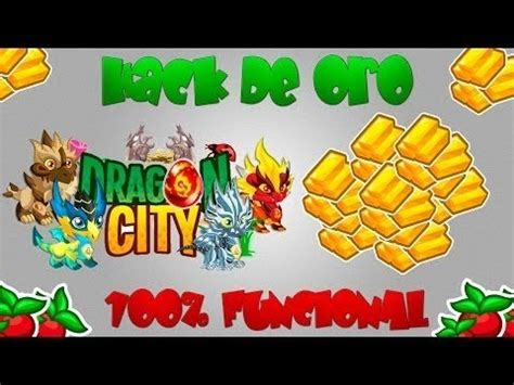 mod dragon city dinheiro infinito truco de drag 243 n city oro infinito youtube