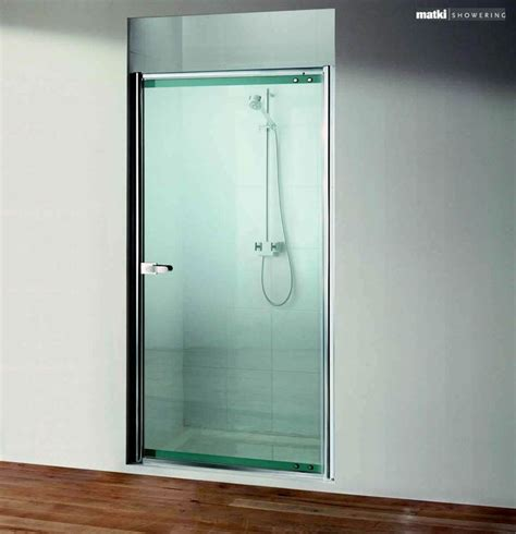 11 Best Luxury Shower Enclosures From Matki The Shower Matki Shower Door