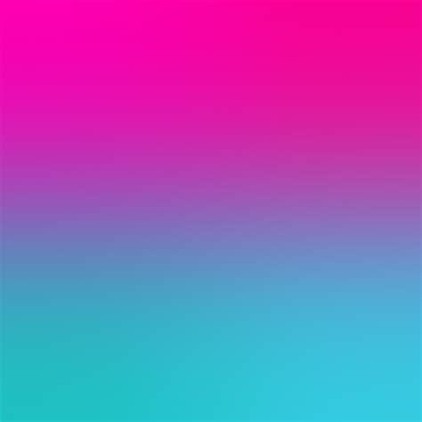 color fade color fade background search gradients