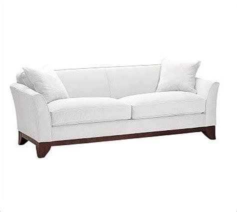 down wrapped sofa cushions greenwich upholstered sofa down blend wrap cushions