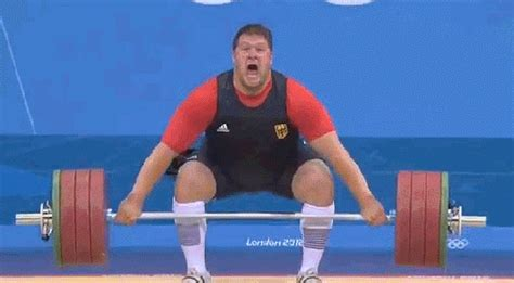 gif best the 14 best gifs of the olympics