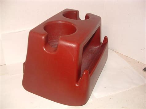 ford f150 bench seat cup holder sell f150 87 96 bench seat cupholder motorcycle