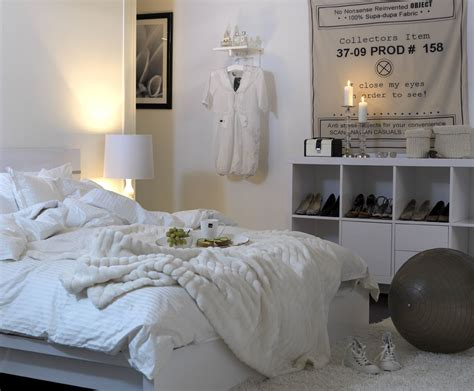 inspired rooms new style beds tumblr bedroom paris inspiration bedroom