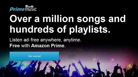 Amazon Giveaway Prime - amazon prime music amazon echo giveaway