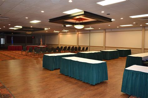 hotel meeting room rental hotel conference room archives district event center