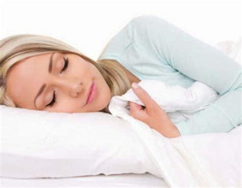 Sabun Muka Dengan Ph Seimbang tips kulit wajah putih mulus bebas jerawat jurnalpagi