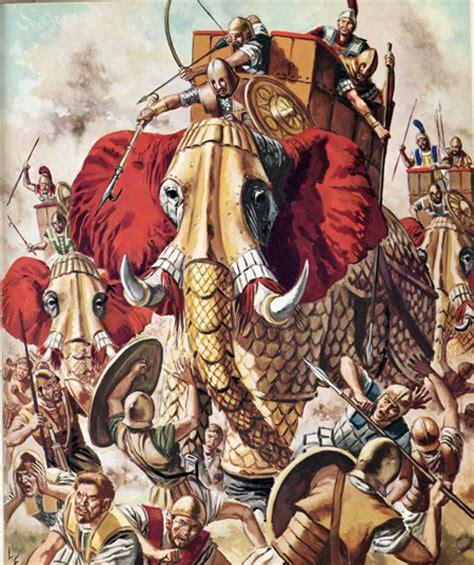 1407527355 rome antique l epopee d un disparition de fred funcken chantre de l 233 pop 233 e