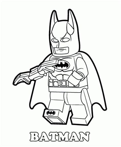 lego happy birthday coloring pages 41 best images about lego coloring pages on pinterest