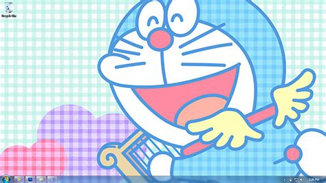 themes for windows 7 doraemon themes for windows 7 windows 8 doraemon theme for windows 7