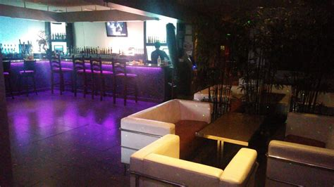 top bars in orange county best karaoke bars in orange county 171 cbs los angeles